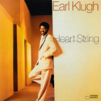 Earl Klugh Live in Concert — Courtesy Earl Klugh