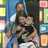 Loved kids
